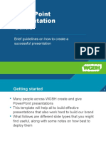 WGBH Guide