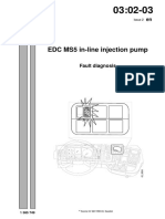 Scania EDC MS5 in-line injection pump Fault diagnosis.pdf