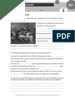 cs5.pdf