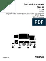 132447118-Engine-Control-Module-ECM-Diagnostic-Trouble-Code-DTC-Guide-PV776-890469121.pdf