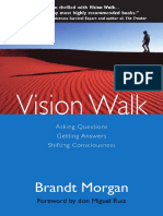 Bm Visionwalk First 3 Chapters
