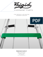 Frigid_replacement_parts.pdf
