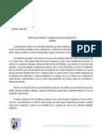 TESIS CENTRO PARA DROGADICTOS.pdf