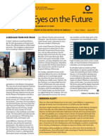 Eyes on the Future Vol 2, No 2. Summer 2016.pdf