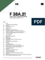 F38A.21_CE