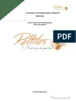 PLANO DE NEGÓCIO Rollitos1.docx