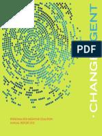 pmc_annual_report_20121.pdf