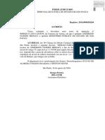 Tráfico de Drogas.pdf