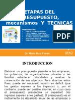 Etapas y Tecnicas-SEM 3
