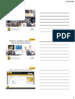 Webinar Monitoree, Identifique, Optimice y Reduzca La Perdida de Energía