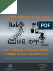 estudos-radiofonicos-no-brasil.pdf