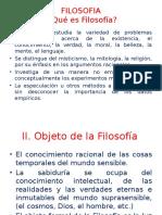 CLASE DE  FILOSOFIA INFORMATICA.pptx