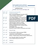 Agenda conferintei.pdf