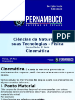 Cinemática.ppt