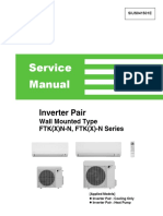 SiUS041501E-15-19-Series.pdf