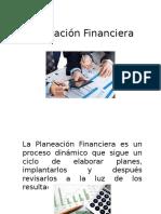 2098 Planeacion Financiera-1473741366