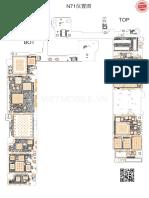 iPhone 6S Schematic_Vietmobile.vn.pdf