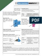 Instruction_09.2014[1]