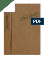 Isac Peltz - Calea Vacaresti (v 1.0)