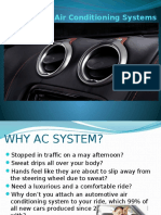 automotiveacsystems-140710104300-phpapp02