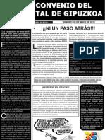 10ª hoja convenio del metal_pdf