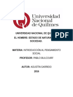 Trabajo Practico IPS (6J).docx