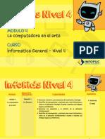InfoKIDS 4 - Ficha 15