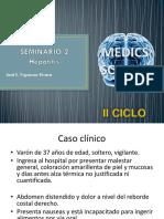 2. HEPATITIS VIRAL.pdf
