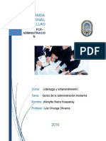GURUS-DE-LA-ADMINISTRACION-MODERNA.docx