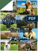 Diarrea viral bovina.pdf