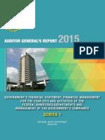 5 - Synopsis Agr2015 Series 1