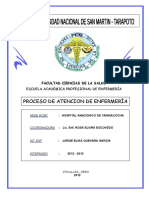 Pae-Ofidismo.doc