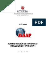 guia MAAP Adm Estrategica1_2015.pdf