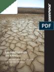 destruccion_mexico.pdf