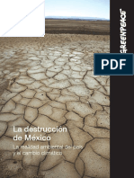 destruccion_mexico.pdf
