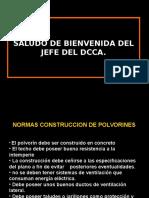 Docslide.us Normas de Construccion de Polvorines