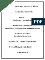DHPE_U1_EA_JOGA_CAMU