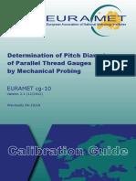 EURAMET_cg-10__v_2.1_Determination_of_Pitch_Diameter (roscas internas e externas).pdf