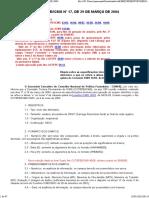 ICMS N° 17, DE 29 DE MARÇO DE 2004.pdf