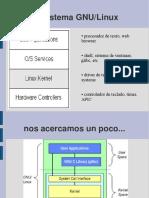 Presentacion-arquitectura-kernel.pdf