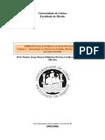 Resumos-do-manual.pdf