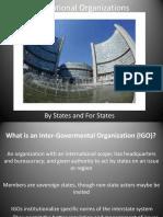 IGO.pdf