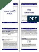 Tema_3_Medidas_de_variabilidad_y_asimetría.pdf.pdf