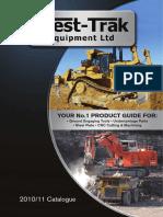 West-Trak Final Catalogue Design Low Res File