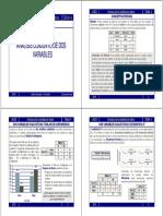 Tema_4_Análisis_conjunto_de_dos_variables.pdf.pdf