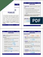 Tema_5_Nociones_básicas_de_probabilidad.pdf.pdf