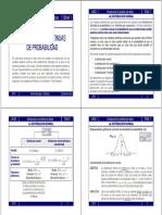 Tema_7_Ditribuciones_continuas_de_probabilidad.pdf.pdf