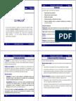 Tema_8_Estimación.pdf.pdf