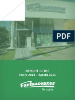 Res Farmacenter