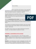CARACTERISTICAS DE LA NOVELA.docx